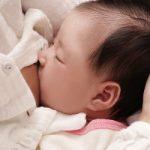 授乳する前にバストアップケアはしても良い?